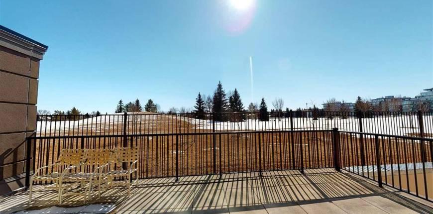 #105 2755 109 ST NW NW, Edmonton, Alberta, Canada T6J5S4, 2 Bedrooms Bedrooms, Register to View ,2 BathroomsBathrooms,Condo,For Sale,E4220443