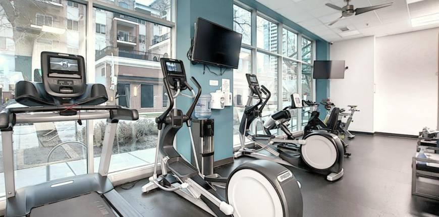 301, 836 15 Avenue SW, Calgary, Alberta, Canada T2R1S2, 2 Bedrooms Bedrooms, Register to View ,2 BathroomsBathrooms,Condo,For Sale,15,A1044727