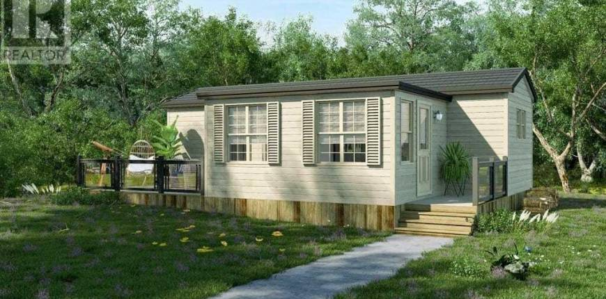 7100 COUNTY RD 18, Alnwick/Haldimand, Ontario, Canada K0K2X0, 3 Bedrooms Bedrooms, Register to View ,1 BathroomBathrooms,Mobile Home,For Sale,County Rd 18,X4986498