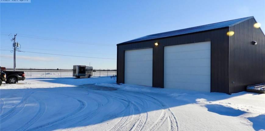 690 Service RD, Osler, Saskatchewan, Canada S0K3A0, Register to View ,For Sale,SK833512