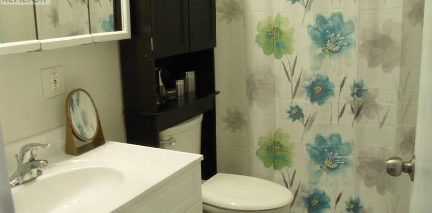 321 5th Avenue SE, Manning, Alberta, Canada T0H2M0, 4 Bedrooms Bedrooms, Register to View ,2 BathroomsBathrooms,Duplex,For Sale,5th,A1048879