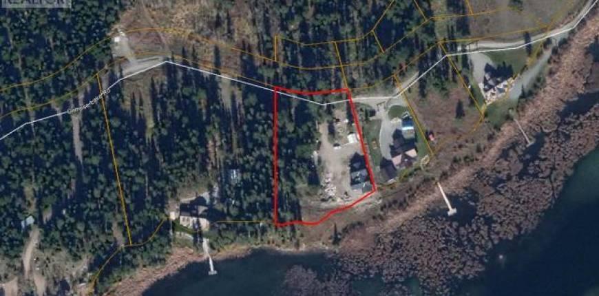 5300 LAUDER ROAD, Merritt, British Columbia, Canada, Register to View ,For Sale,LAUDER ROAD,159392