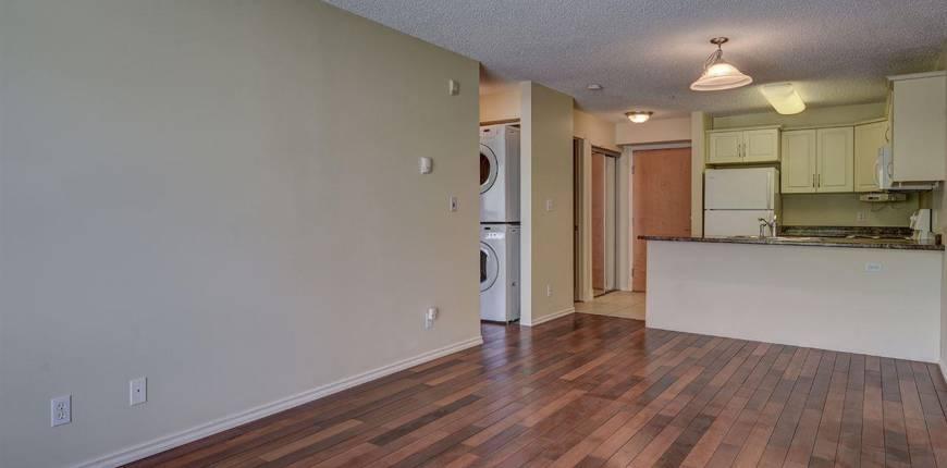 #211 17404 64 AV NW, Edmonton, Alberta, Canada T5T6X4, 1 Bedroom Bedrooms, Register to View ,1 BathroomBathrooms,Condo,For Sale,E4221041