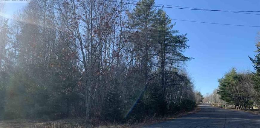 90-2 Cove Road, Little River, Nova Scotia, Canada B0M1P0, Register to View ,For Sale,202023845