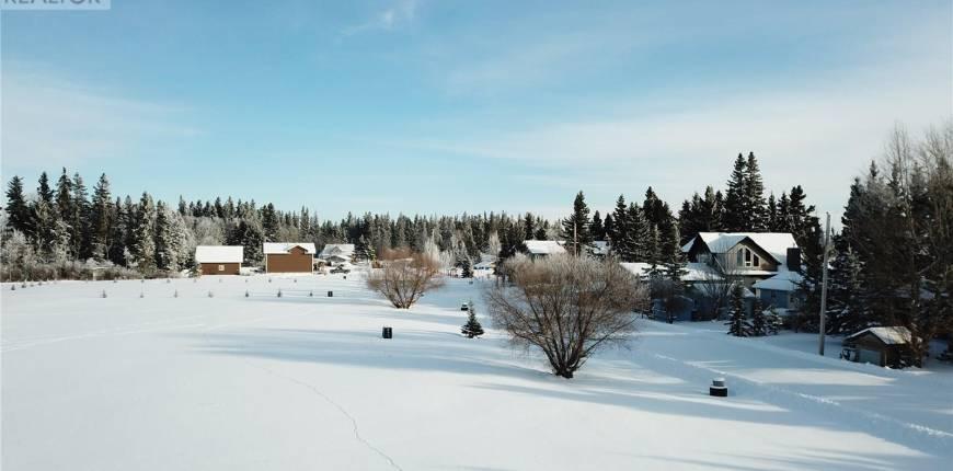 Lot 1 Kivimaa Place, Kivimaa Moonlight Bay, Turtle Lake, Saskatchewan, Canada S0M1J0, Register to View ,For Sale,SK833923
