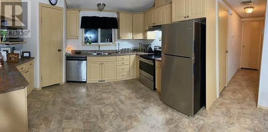 43 Dragonfly Crescent, High Level, Alberta, Canada T0H1Z0, 3 Bedrooms Bedrooms, Register to View ,2 BathroomsBathrooms,Mobile Home,For Sale,Dragonfly,A1048350