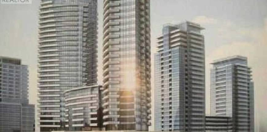 #146 -7181 YONGE ST, Markham, Ontario, Canada L3T0C7, Register to View ,For Sale,Yonge,N4996516