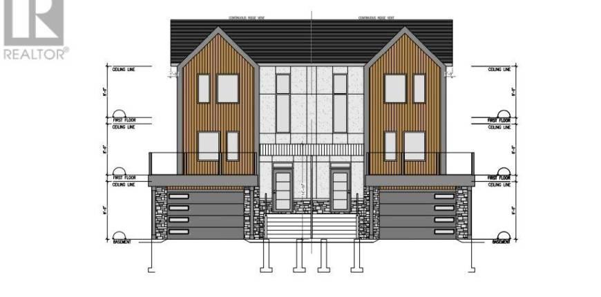103 Birch Cove Lane, Halifax, Nova Scotia, Canada B3M3S3, 3 Bedrooms Bedrooms, Register to View ,4 BathroomsBathrooms,House,For Sale,202024213