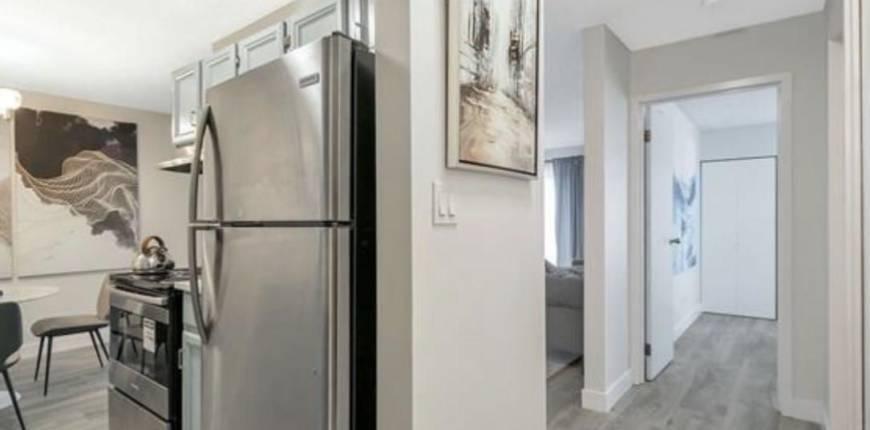 207 8600 ACKROYD ROAD, Richmond, British Columbia, Canada V6X3G1, 1 Bedroom Bedrooms, Register to View ,1 BathroomBathrooms,Condo,For Sale,ACKROYD,R2519273