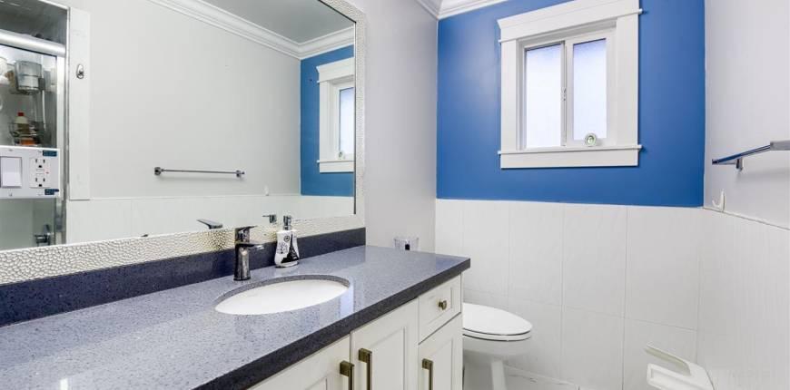 12677 90 AVENUE, Surrey, British Columbia, Canada V3V6J3, 5 Bedrooms Bedrooms, Register to View ,3 BathroomsBathrooms,House,For Sale,90,R2517467