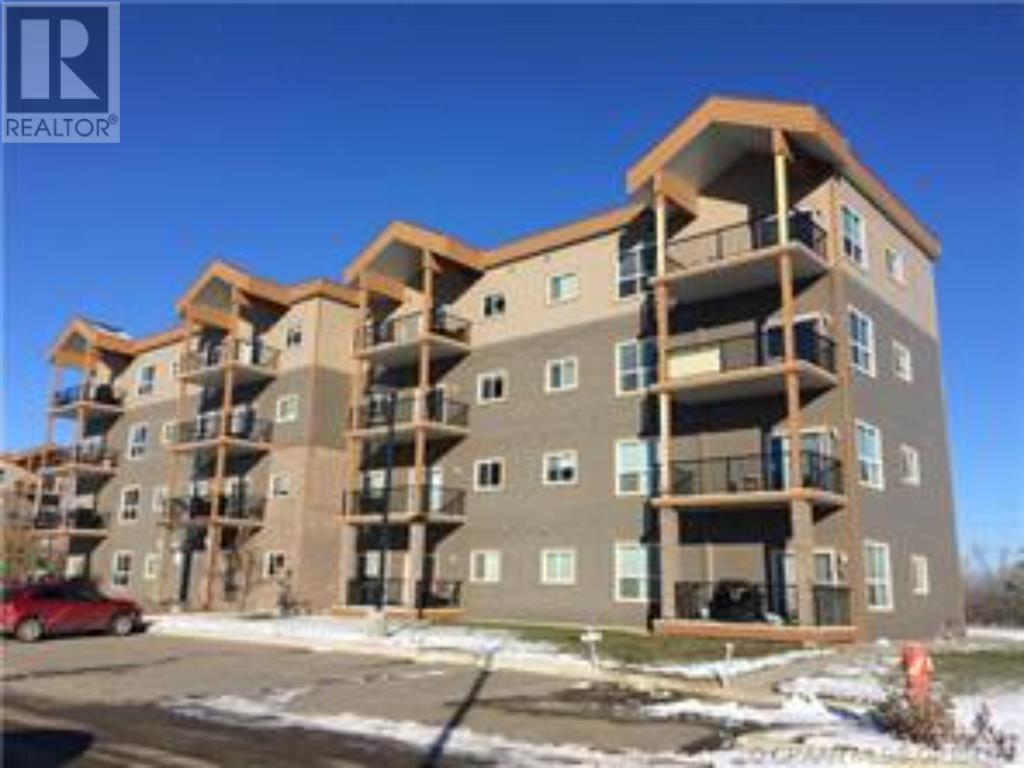 308, 9229 Lakeland Drive, Grande Prairie, Alberta, Canada T8X0B8, 2 Bedrooms Bedrooms, Register to View ,2 BathroomsBathrooms,Condo,For Sale,Lakeland,A1049672