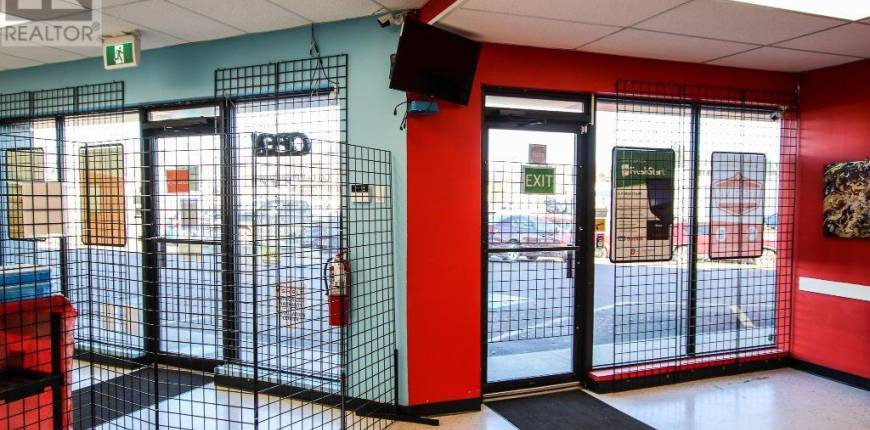 824 Mountain RD Unit#D, Moncton, New Brunswick, Canada E1C2R8, Register to View ,For Lease,Mountain,M132072