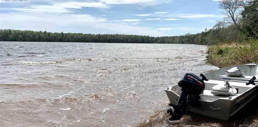 VL16 Black Lake Road, Black Lake, Nova Scotia, Canada B0M1X0, Register to View ,For Sale,202024816