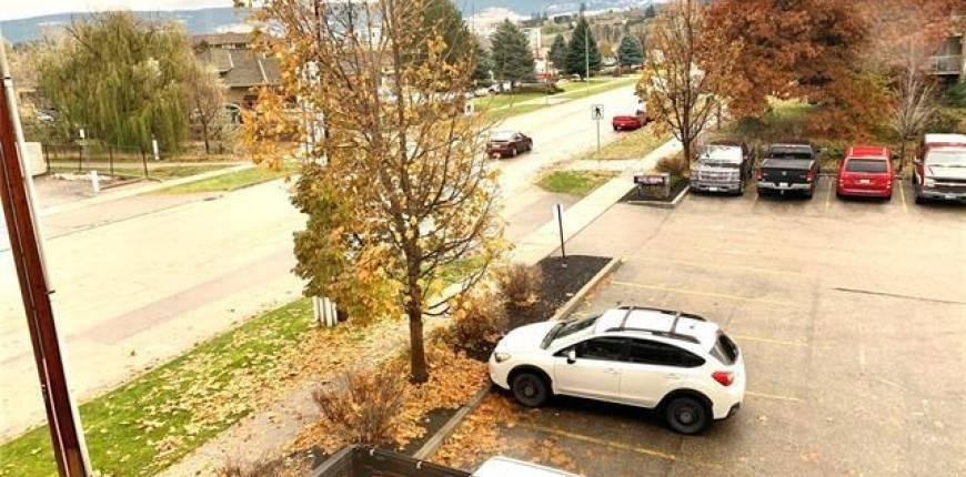 401 Glenmore Road, Kelowna, British Columbia, Canada V1V1Z6, Register to View ,For Sale,Glenmore,10220567