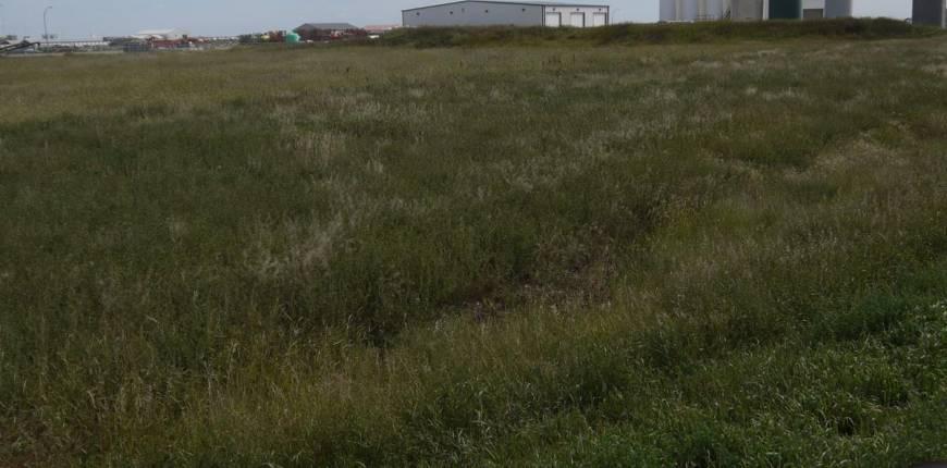 XTREME Heat Ltd., Weyburn Rm No. 67, Saskatchewan, Canada S4H2B6, Register to View ,For Sale,SK836212