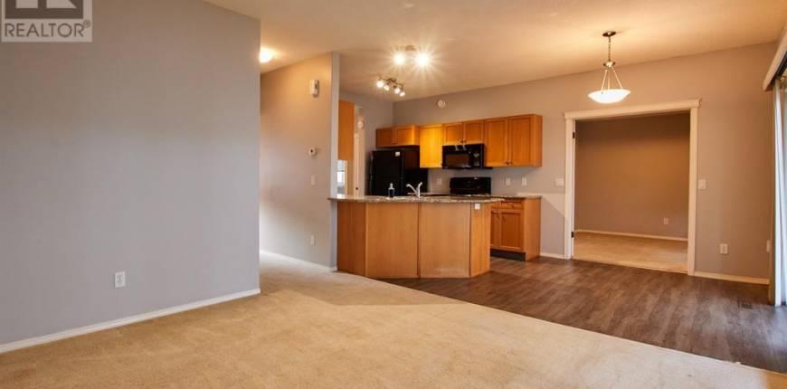 307 Northlands Pointe NE, Medicine Hat, Alberta, Canada T1C0C2, 3 Bedrooms Bedrooms, Register to View ,1 BathroomBathrooms,Townhouse,For Sale,Northlands,A1053954