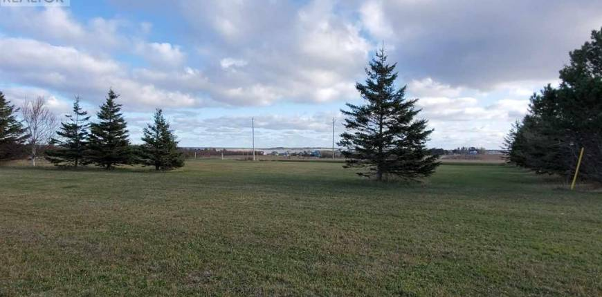 Lot 8 Marchwater Lane, Malpeque, Prince Edward Island, Canada C0B1M0, Register to View ,For Sale,202025209