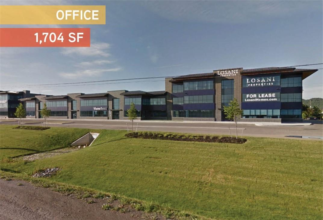 A1-2 1266 South Service Road, Stoney Creek, Ontario, Canada L8E5E3, Register to View ,For Lease,H4094461
