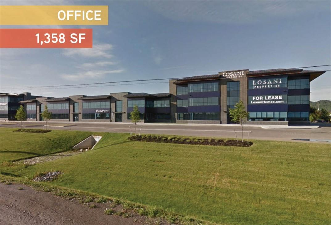 B2-5 1266 South Service Road, Stoney Creek, Ontario, Canada L8E5E3, Register to View ,For Lease,H4094478