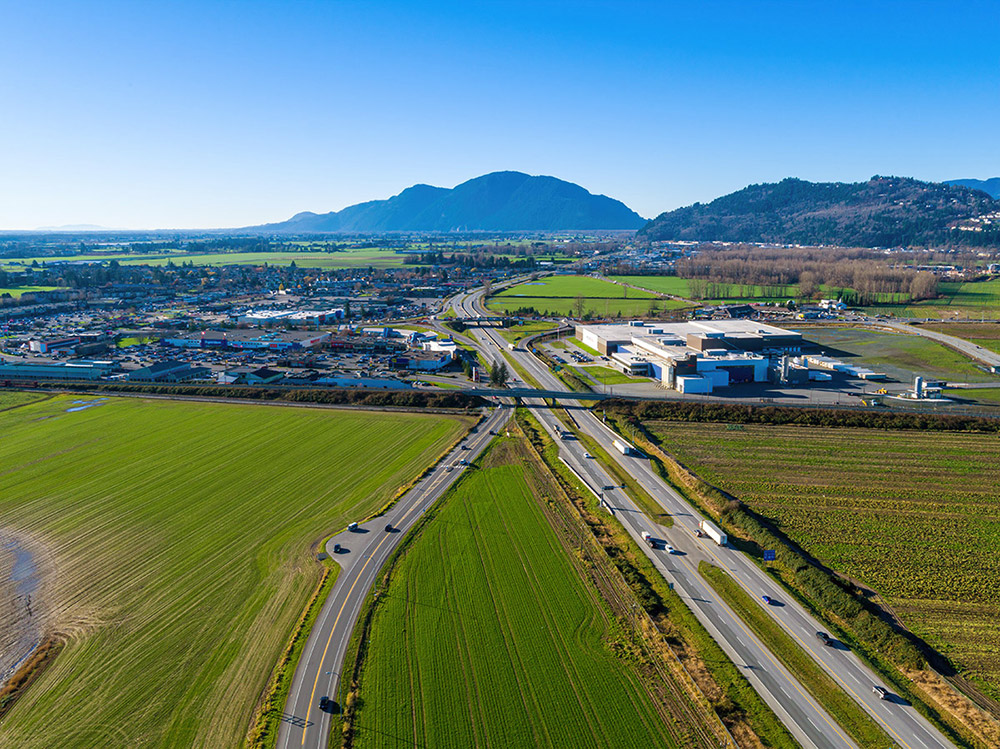 Industrial-For-Sale-46520-Airport-Road-Chilliwack-British-Columbia-Canada-Call-For-Price