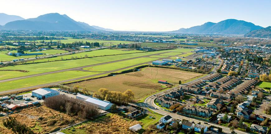 46520 Airport Road, Chilliwack, British Columbia, Canada, Register to View ,For Sale,Airport,380600602275864