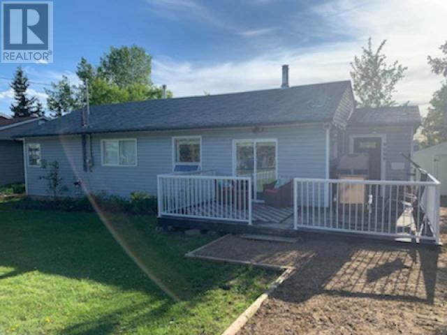 9009 7 STREET, Dawson Creek, British Columbia, Canada V1G3M1, 3 Bedrooms Bedrooms, Register to View ,1 BathroomBathrooms,House,For Sale,184024