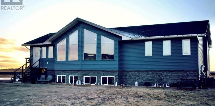 83 Foord CRES, Macoun, Saskatchewan, Canada S0C1P0, 3 Bedrooms Bedrooms, Register to View ,2 BathroomsBathrooms,House,For Sale,SK837400