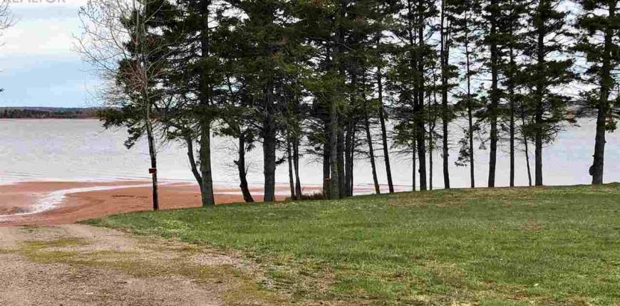 Lot 2014-14 Vannie Court, Fairview, Prince Edward Island, Canada C0A1H0, Register to View ,For Sale,202025420