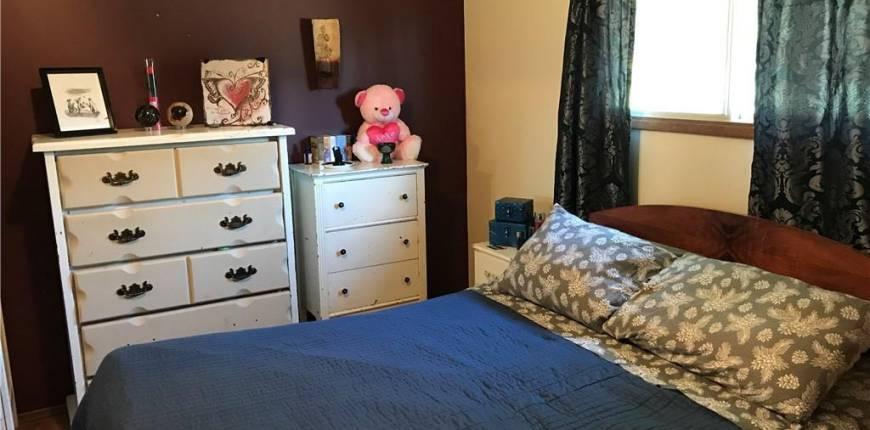 623 4 Avenue, Elnora, Alberta, Canada T0M0Y0, 2 Bedrooms Bedrooms, Register to View ,2 BathroomsBathrooms,House,For Sale,4,A1055086