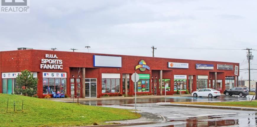 33 Stavanger Drive, St. John's, Newfoundland & Labrador, Canada A1A5E6, Register to View ,For Sale,Stavanger,1197477
