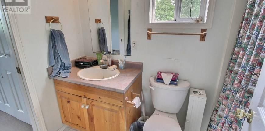 Pollock Acreage, Beaver River Rm No. 622, Saskatchewan, Canada S0M2K0, 3 Bedrooms Bedrooms, Register to View ,2 BathroomsBathrooms,House,For Sale,SK837717