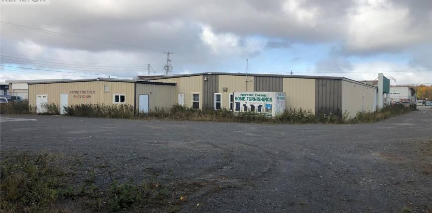 6 Duggan Street, Grand Falls-Windsor, Newfoundland & Labrador, Canada A2A2K6, Register to View ,For Sale,Duggan,1205700