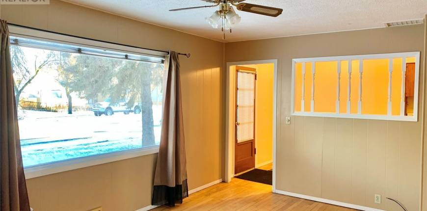 40 Gladstone AVE N, Yorkton, Saskatchewan, Canada S3N4A2, 3 Bedrooms Bedrooms, Register to View ,1 BathroomBathrooms,House,For Sale,SK837695