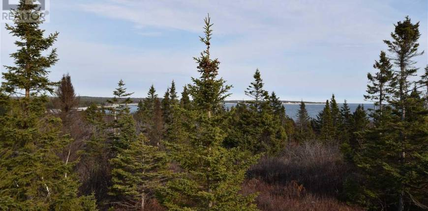 Lot 906 Upper Deck Drive, White Point, Nova Scotia, Canada B0T1G0, Register to View ,For Sale,202025743