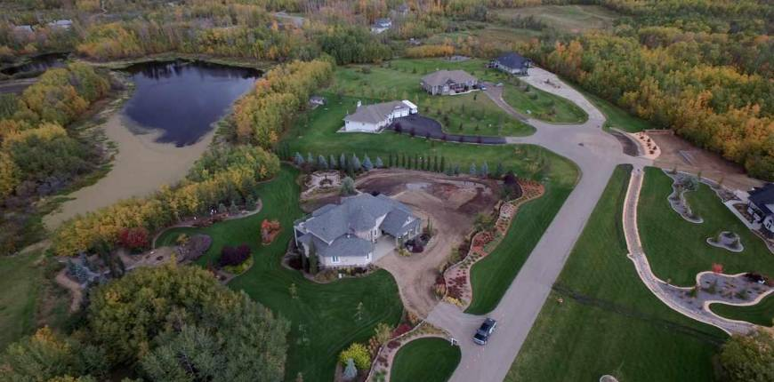 100 50461 Range Road 233, Rural Leduc County, Alberta, Canada T4X0L4, 6 Bedrooms Bedrooms, Register to View ,4 BathroomsBathrooms,House,For Sale,E4223502