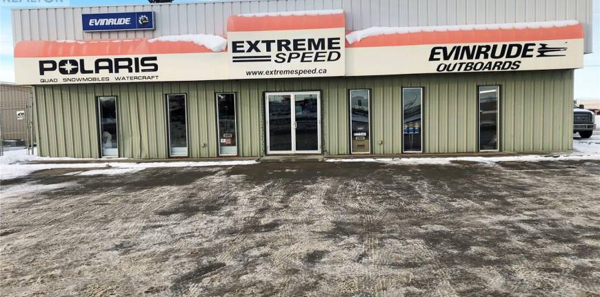 101 9th ST W, Meadow Lake, Saskatchewan, Canada S9X1Y5, Register to View ,For Sale,SK837886