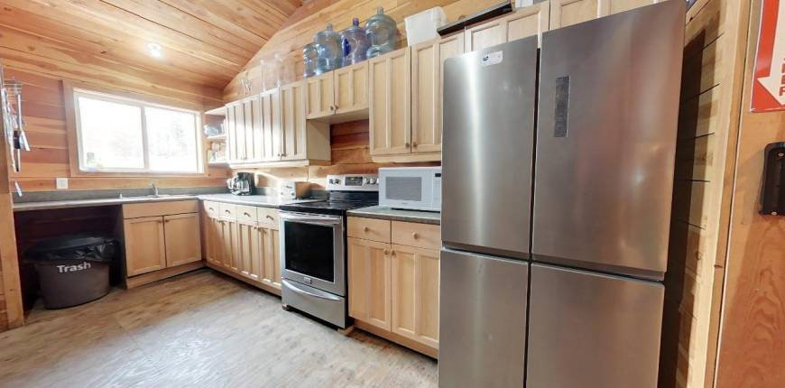 3054 HOULGRAVE RD, Invermere, British Columbia, Canada V0A1K5, 1 Bedroom Bedrooms, Register to View ,2 BathroomsBathrooms,For Sale,HOULGRAVE RD,2455929