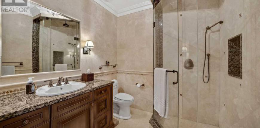 76 SCOTCH VALLEY DR, King, Ontario, Canada L7B1L9, 7 Bedrooms Bedrooms, Register to View ,8 BathroomsBathrooms,House,For Sale,Scotch Valley,N5070746
