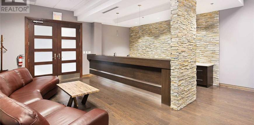 #202-13 -1300 CORNWALL RD, Oakville, Ontario, Canada L6J7W5, Register to View ,For Rent,Cornwall,W5070936