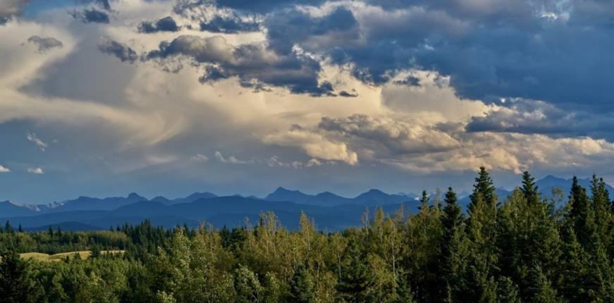 12 Carraig Ridge, Rural Bighorn No. 8, M.D. of, Alberta, Canada T0L1N0, Register to View ,For Sale,Carraig,A1056207