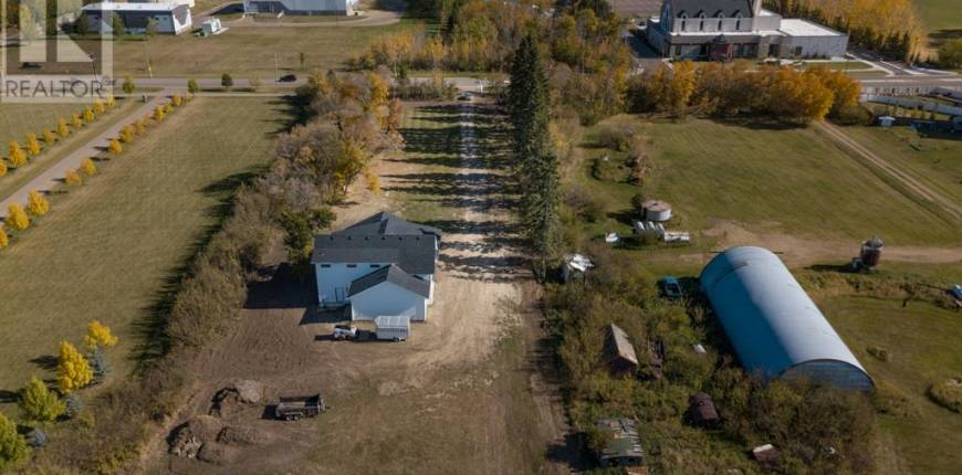 3608 50 Street, Camrose, Alberta, Canada T4V4B8, 3 Bedrooms Bedrooms, Register to View ,3 BathroomsBathrooms,House,For Sale,50,A1055435