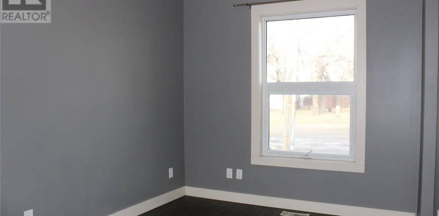 614 First A ST, Estevan, Saskatchewan, Canada S4A0C6, 5 Bedrooms Bedrooms, Register to View ,4 BathroomsBathrooms,House,For Sale,SK838031