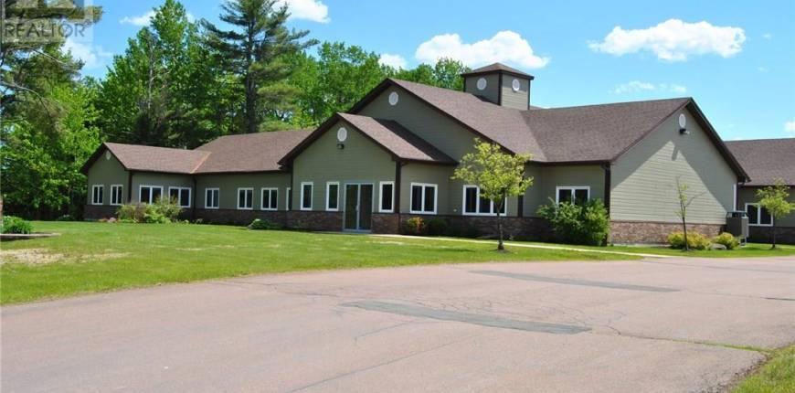 260 MacNaughton AVE, Moncton, New Brunswick, Canada E1H2J8, Register to View ,For Sale,MacNaughton,M127798