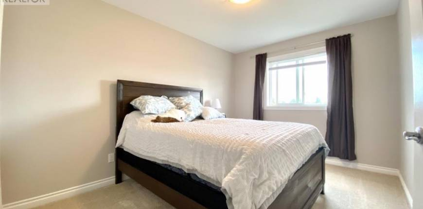 31 Pritchard Drive, Whitecourt, Alberta, Canada T7S0G3, 3 Bedrooms Bedrooms, Register to View ,3 BathroomsBathrooms,House,For Sale,Pritchard,A1056453