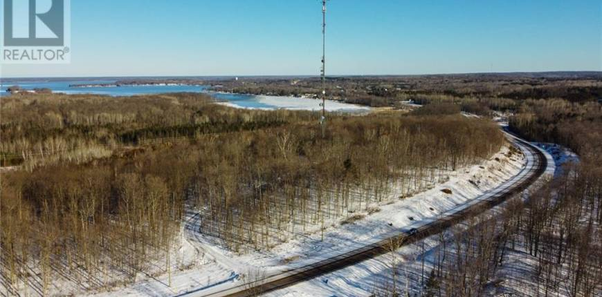 15765 12 Highway, Tay Twp, Ontario, Canada L0K1R0, Register to View ,For Sale,12,40053570