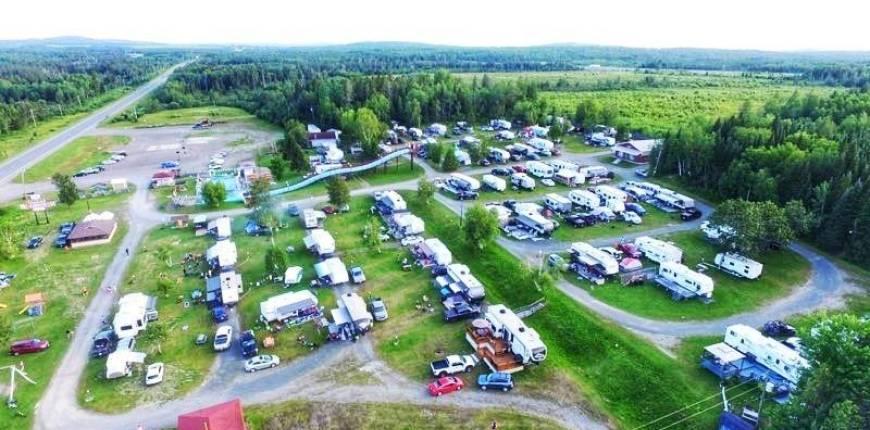 2535 Route 130, DSL de Grand-Sault/DSL of Grand Falls, New Brunswick, Canada E3Y2H3, Register to View ,For Sale,NB030629