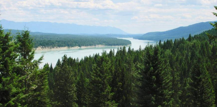 5 - 6674 WARDNER KIKOMUN ROAD, Wardner, British Columbia, Canada V0B1M0, Register to View ,For Sale,WARDNER KIKOMUN ROAD,2453301