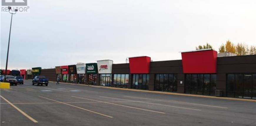 114, 4804 50 Street, Innisfail, Alberta, Canada T4G1C7, Register to View ,For Lease,50,A1057280
