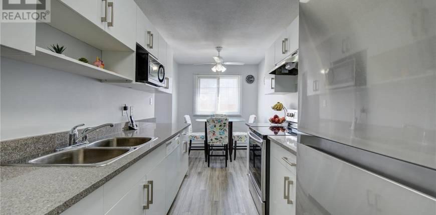 17 3825 Luther PL, Saskatoon, Saskatchewan, Canada S7H4B1, 2 Bedrooms Bedrooms, Register to View ,1 BathroomBathrooms,Condo,For Sale,SK838376