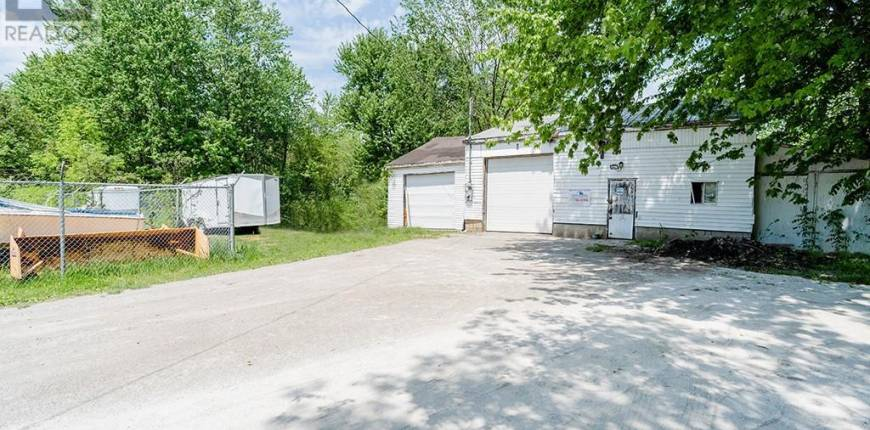 518 TIFFIN Street, Barrie, Ontario, Canada L4N9W8, Register to View ,For Sale,TIFFIN,40054220